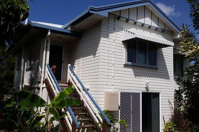 246 Bayswater Road, Currajong QLD 4812