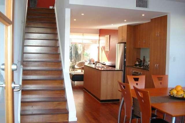 14 Pope Street, Adelaide SA 5000