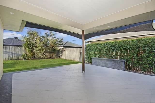 5 Boult Court, Burdell QLD 4818