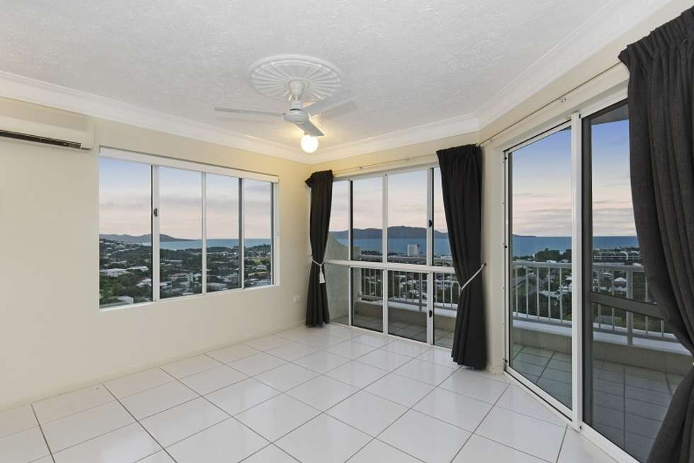 Fifth view of Homely apartment listing, 3/13 Hillside Crescent, Townsville City QLD 4810