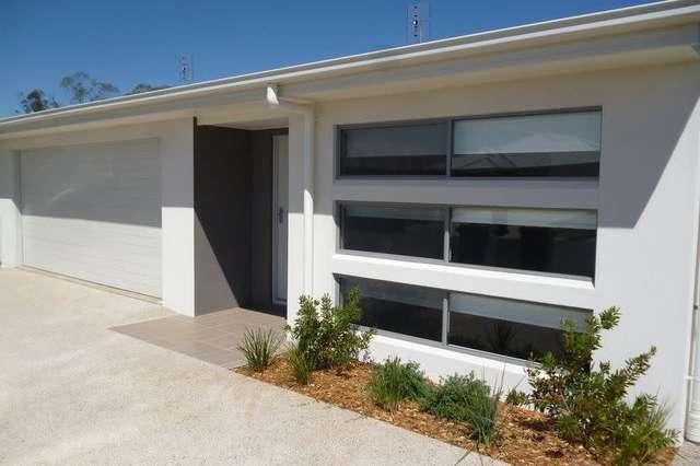 2/22 Ellem Drive, Chinchilla QLD 4413