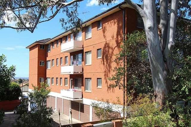11/56 Cronulla Street, Carlton NSW 2218