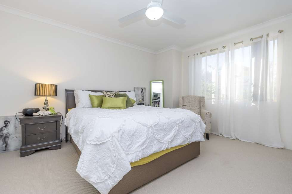 Fifth view of Homely retirement listing, 157/194 Old Mandurah Road, Ravenswood WA 6208