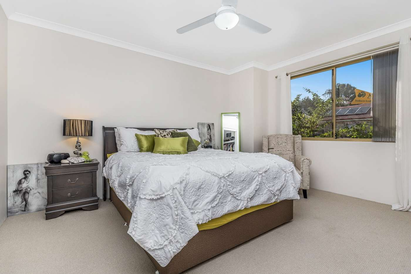 Sixth view of Homely retirement listing, 157/194 Old Mandurah Road, Ravenswood WA 6208