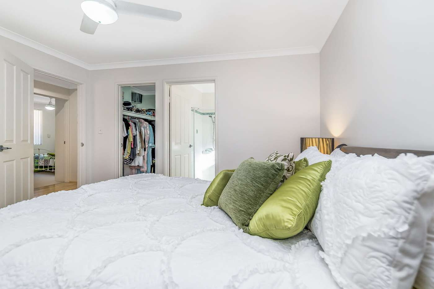Seventh view of Homely retirement listing, 157/194 Old Mandurah Road, Ravenswood WA 6208
