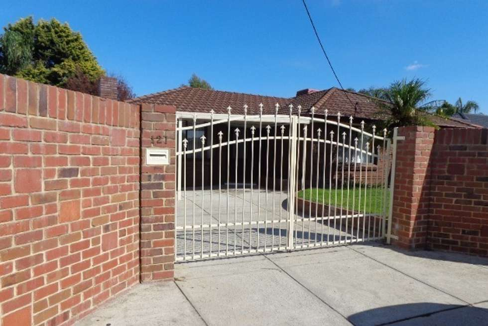 Second view of Homely house listing, 127 Corfield Street, Gosnells WA 6110