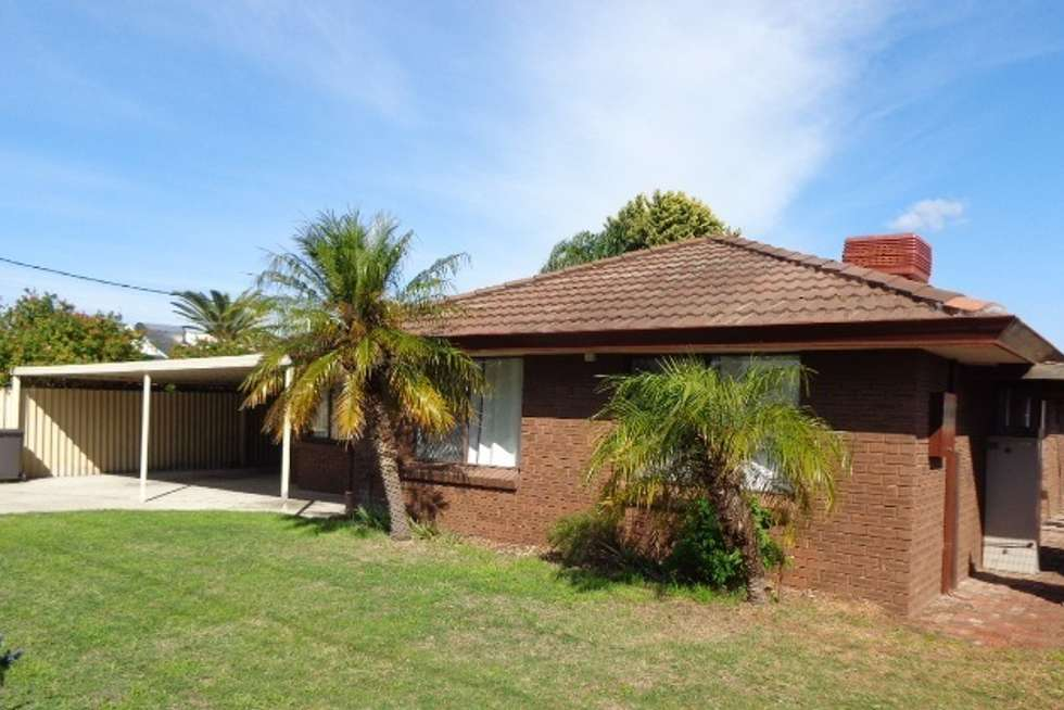 Third view of Homely house listing, 127 Corfield Street, Gosnells WA 6110
