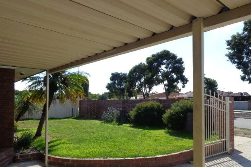 Fourth view of Homely house listing, 127 Corfield Street, Gosnells WA 6110