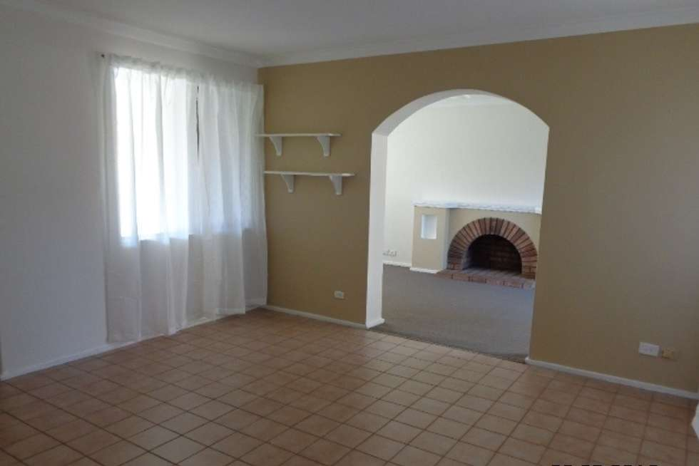 Fifth view of Homely house listing, 127 Corfield Street, Gosnells WA 6110
