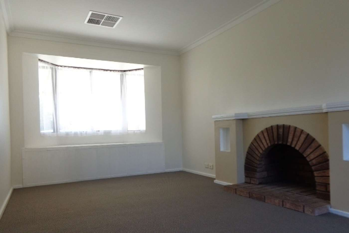 Sixth view of Homely house listing, 127 Corfield Street, Gosnells WA 6110