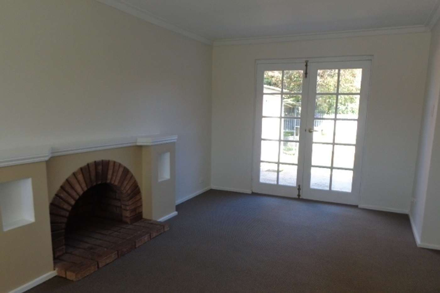 Seventh view of Homely house listing, 127 Corfield Street, Gosnells WA 6110
