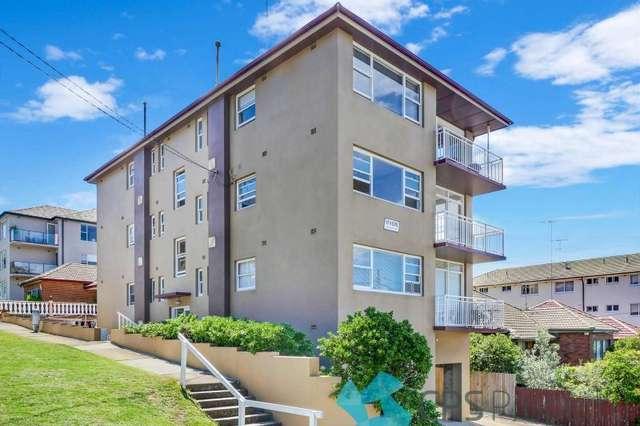 3/18 Bond Street, Maroubra NSW 2035