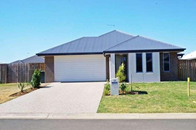 13 Freeman Close, Chinchilla QLD 4413