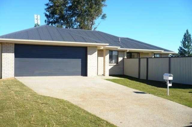 30 Keating Street, Chinchilla QLD 4413