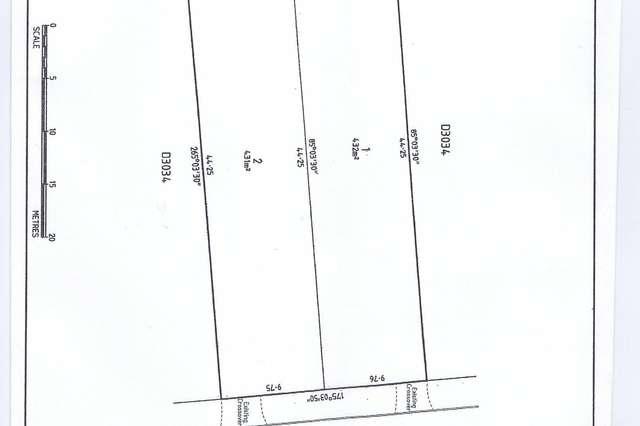 LOT Lot 2/6 Wingfield Street, Clovelly Park SA 5042