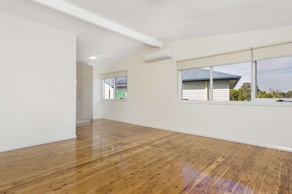 Third view of Homely house listing, 18 Walder Road, Hammondville NSW 2170