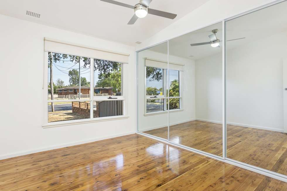 Fifth view of Homely house listing, 18 Walder Road, Hammondville NSW 2170