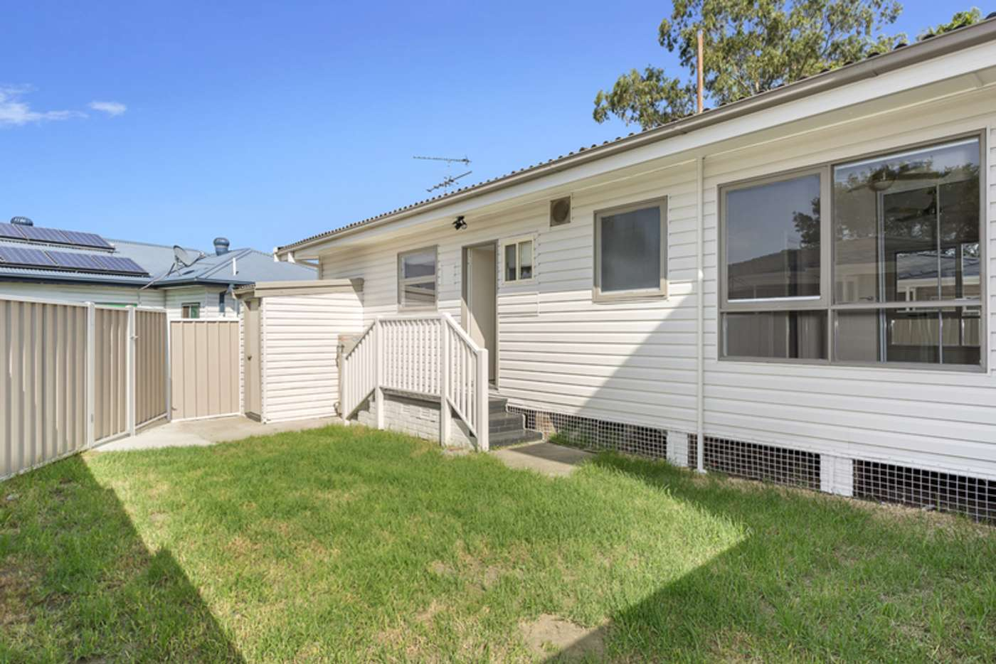 Seventh view of Homely house listing, 18 Walder Road, Hammondville NSW 2170