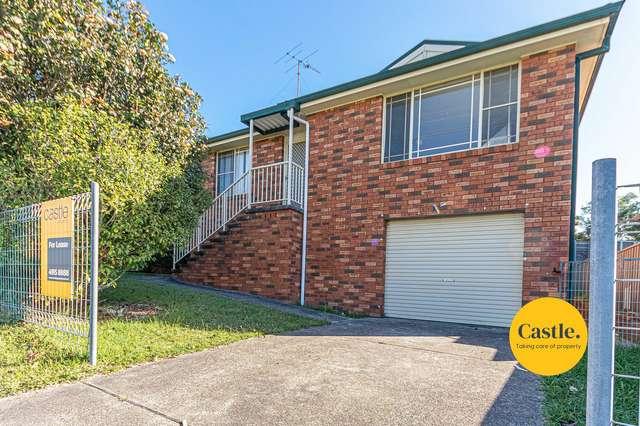 53a Dickinson Street, Charlestown NSW 2290