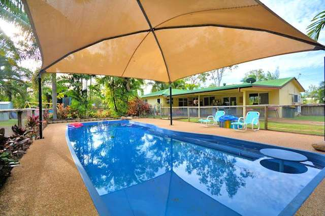 3 Endeavour Road, Bluewater Park QLD 4818