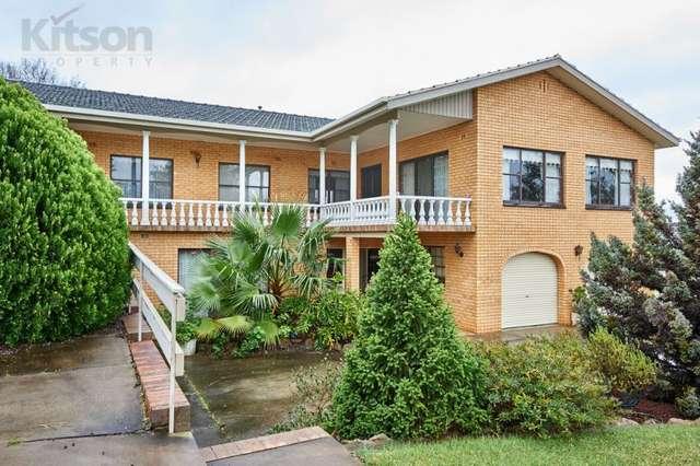 87 Stanley Street, Kooringal NSW 2650