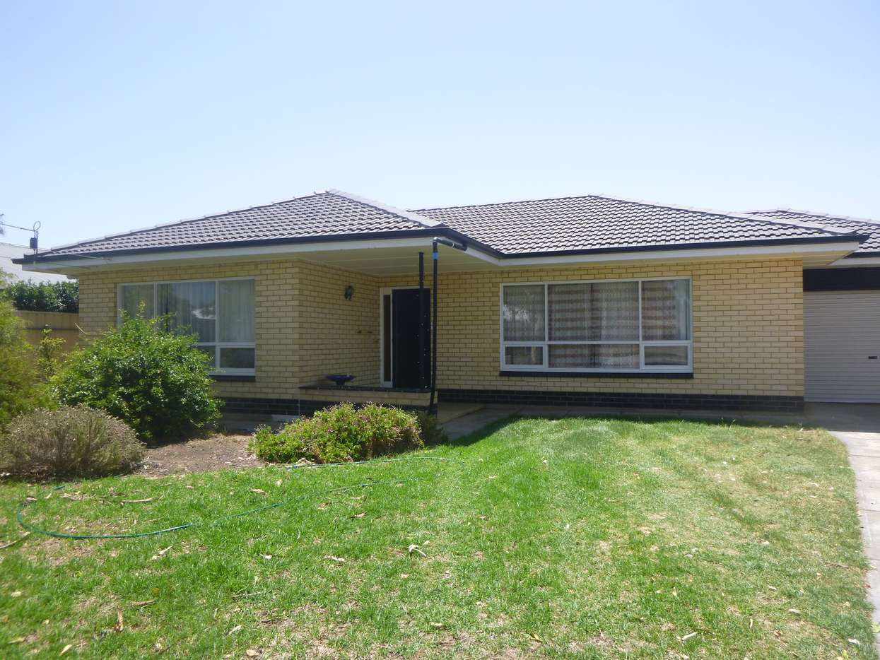 Main view of Homely house listing, 8 Jean Street, Oaklands Park, SA 5046