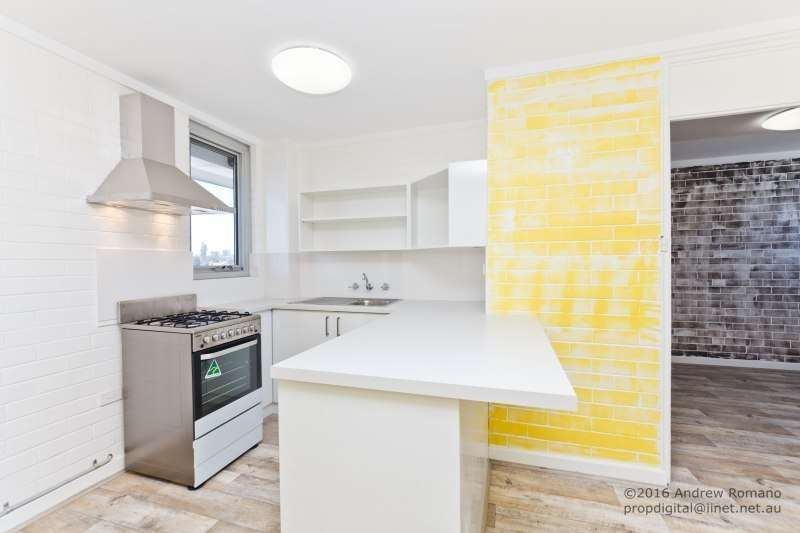 Main view of Homely apartment listing, 504/23 Adelaide Street, Fremantle, WA 6160