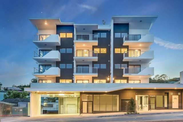 452-454 Enoggera Road, Alderley QLD 4051