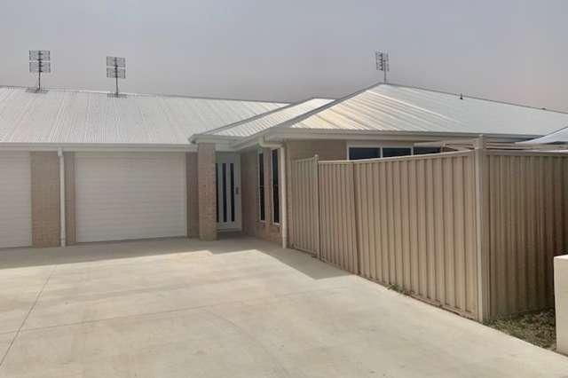 2/2 Moore Court, Chinchilla QLD 4413