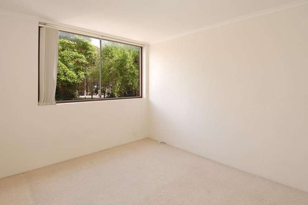 Fourth view of Homely apartment listing, 6/745 Old South Head road, Vaucluse NSW 2030