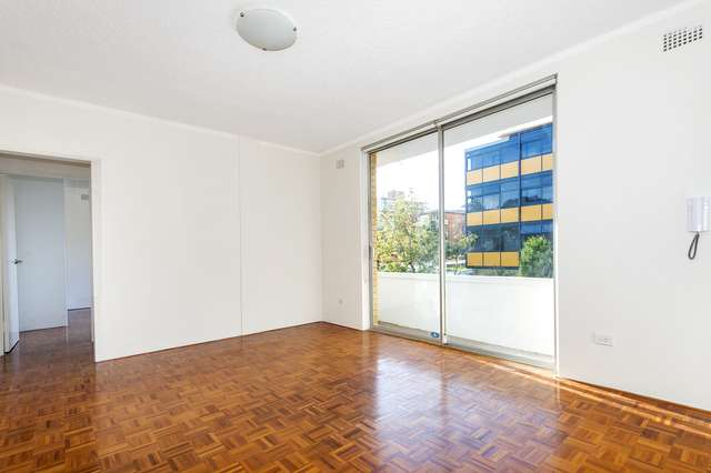 6/6 Marne St, Vaucluse NSW 2030