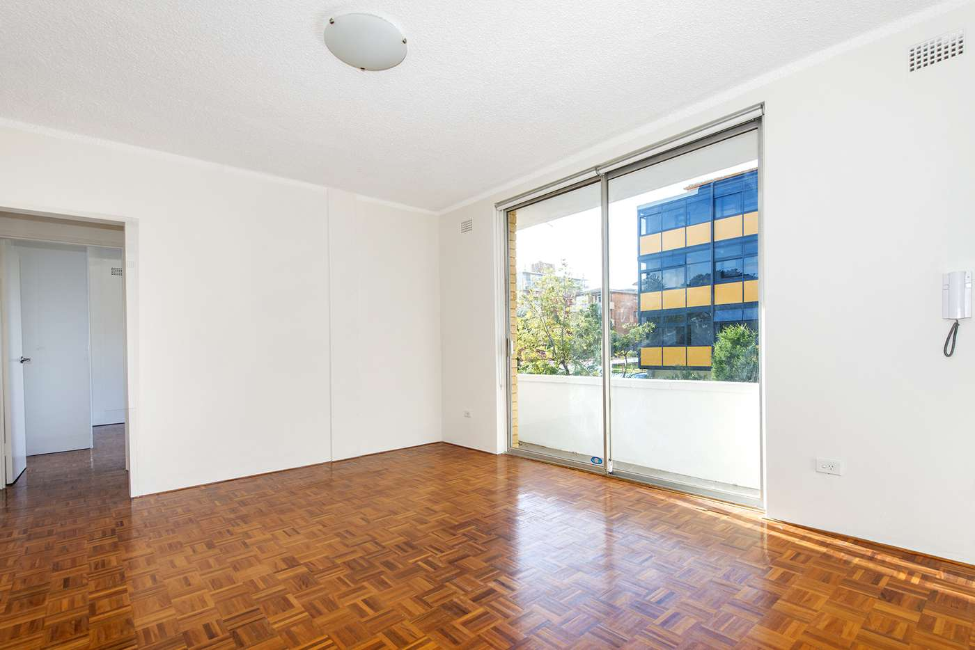 Main view of Homely apartment listing, 6/6 Marne St, Vaucluse NSW 2030