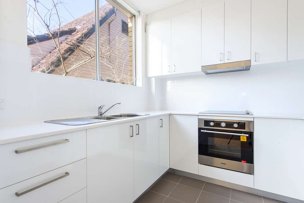 Second view of Homely apartment listing, 6/6 Marne St, Vaucluse NSW 2030