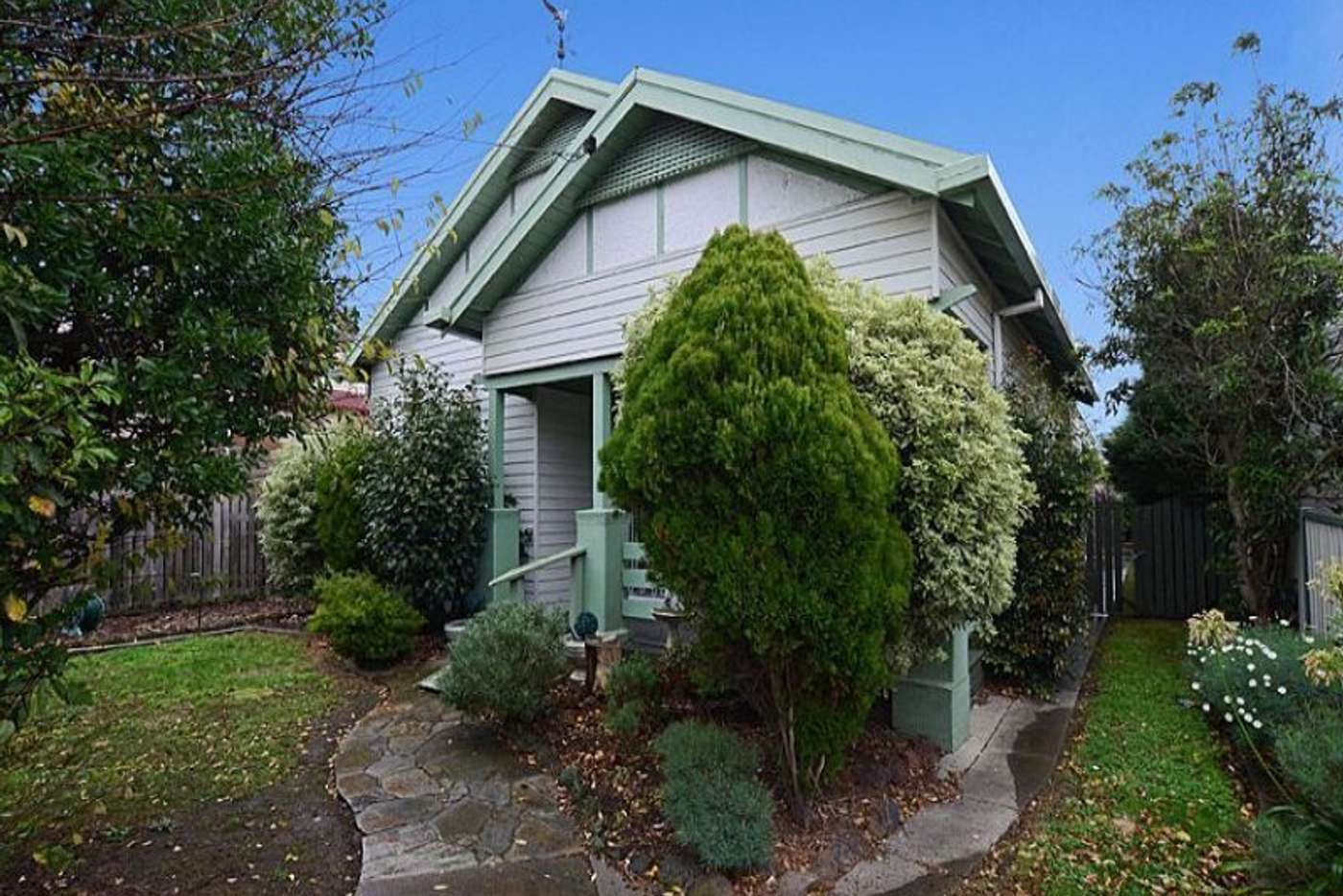 Main view of Homely house listing, 37 South Street, Preston VIC 3072