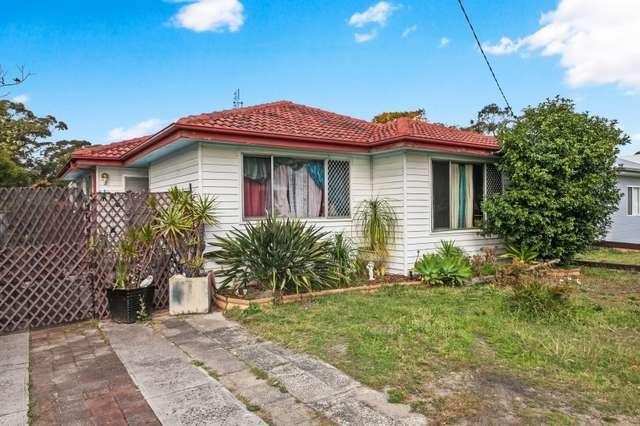 2 Lake Road, Blackwall NSW 2256
