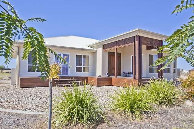 18 Beech Court, Chinchilla QLD 4413