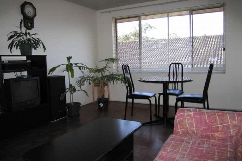 Second view of Homely unit listing, 12/47 Doomben Avenue, Eastwood NSW 2122