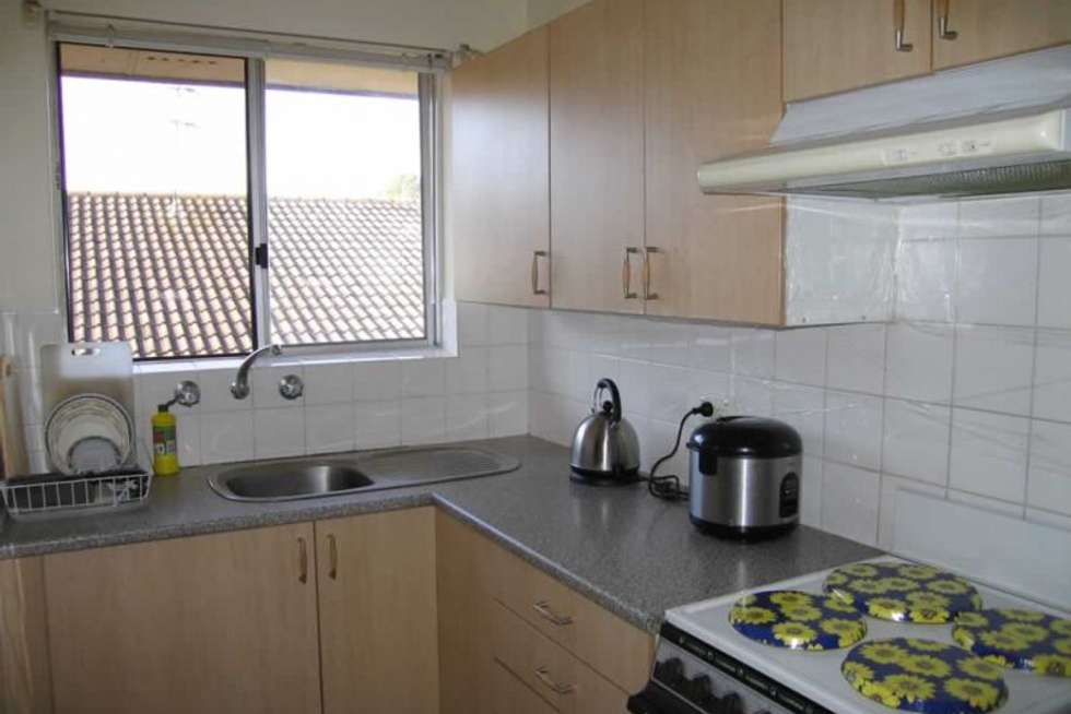 Fourth view of Homely unit listing, 12/47 Doomben Avenue, Eastwood NSW 2122