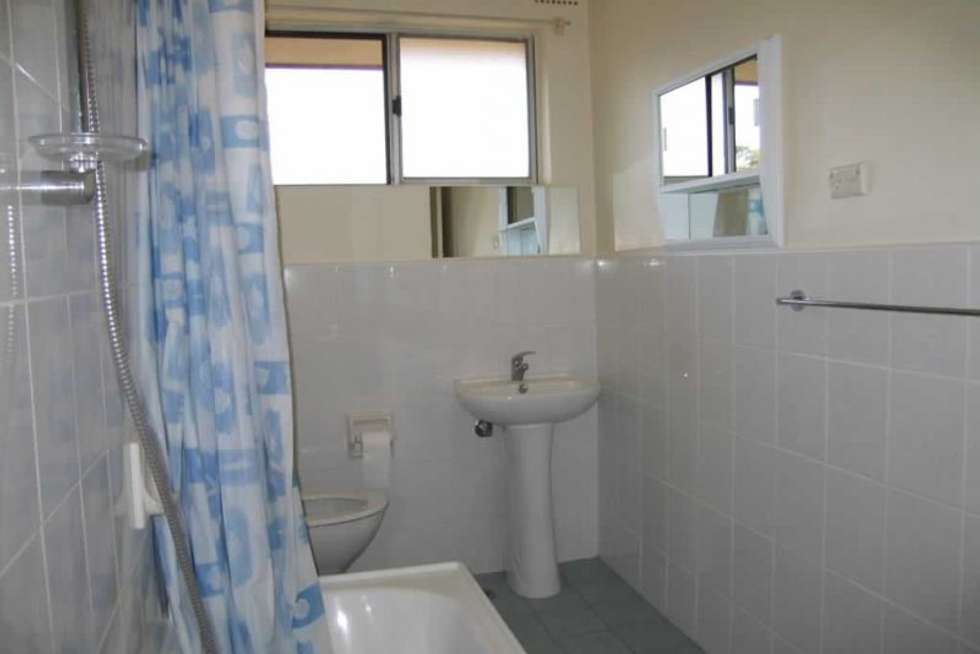 Fifth view of Homely unit listing, 12/47 Doomben Avenue, Eastwood NSW 2122