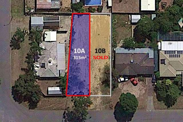 10A Coachwood Way, Maddington WA 6109