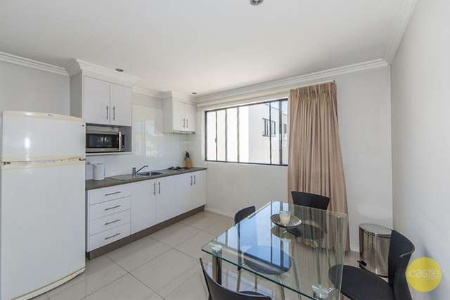 7/69 Crescent Road, Waratah NSW 2298