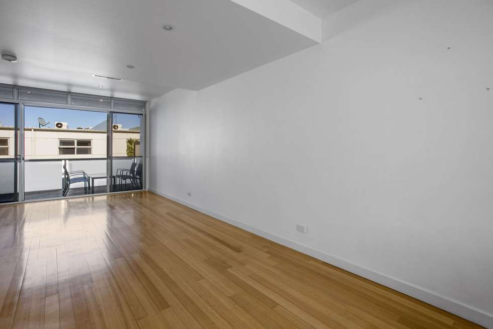Fourth view of Homely townhouse listing, 8/14 Myers Lane, Adelaide SA 5000