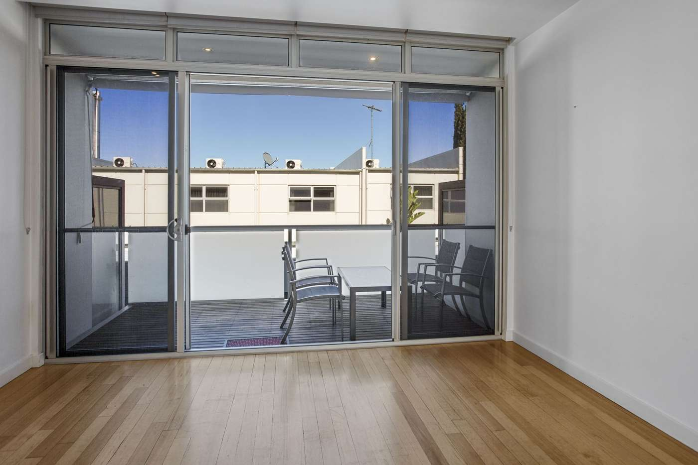 Fifth view of Homely townhouse listing, 8/14 Myers Lane, Adelaide SA 5000