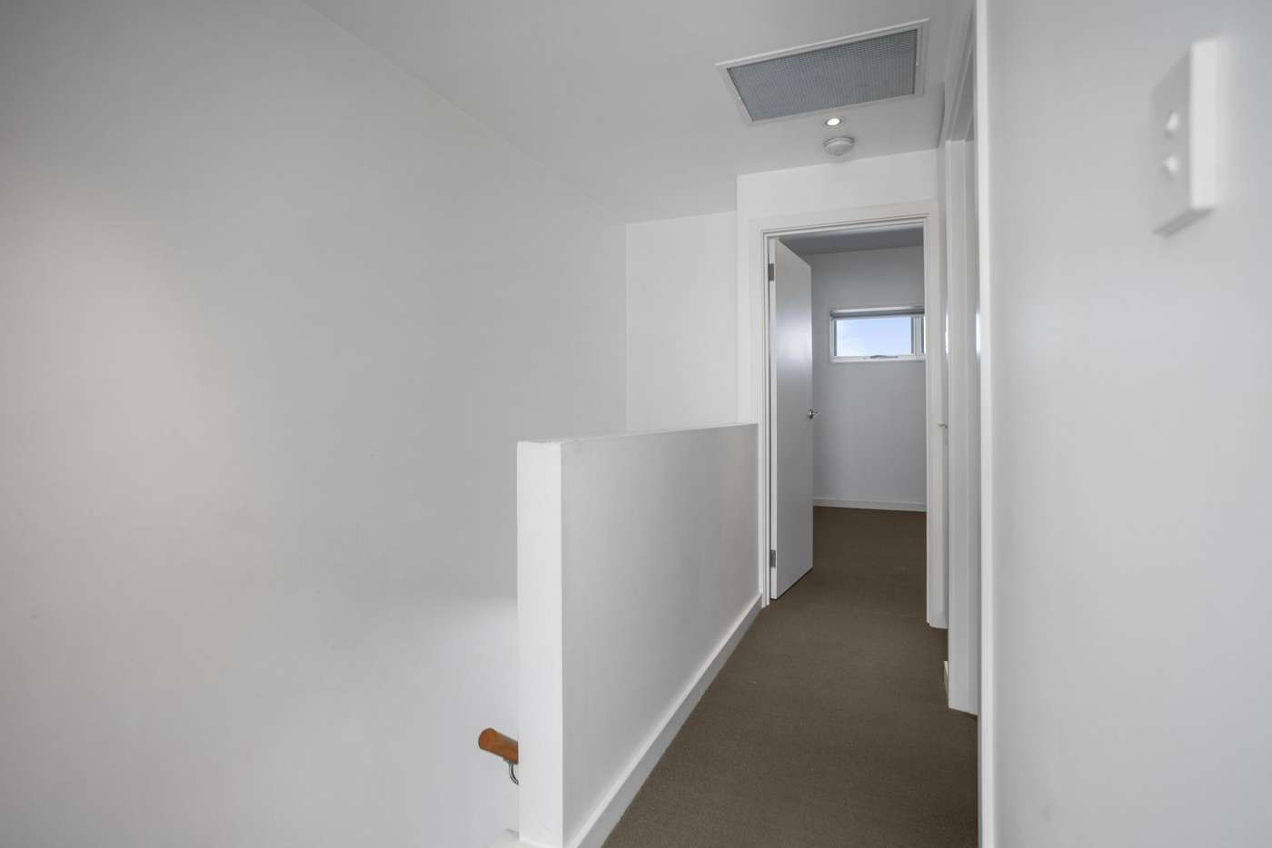 Sixth view of Homely townhouse listing, 8/14 Myers Lane, Adelaide SA 5000