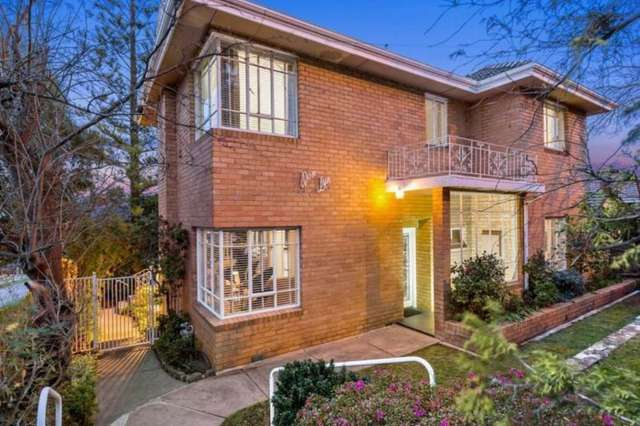1164 Riversdale Road, Box Hill South VIC 3128