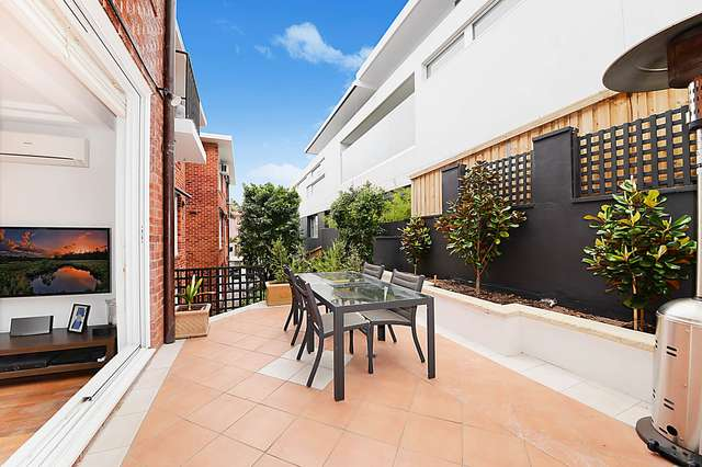5/859 New South Head Road, Rose Bay NSW 2029