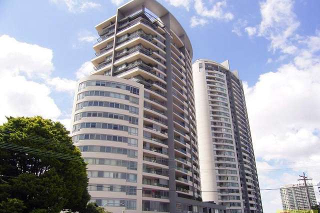 1301/11 Railway Street, Chatswood NSW 2067