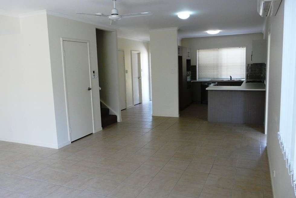 Fourth view of Homely townhouse listing, 348/1-31 Elsie Street, Kallangur QLD 4503
