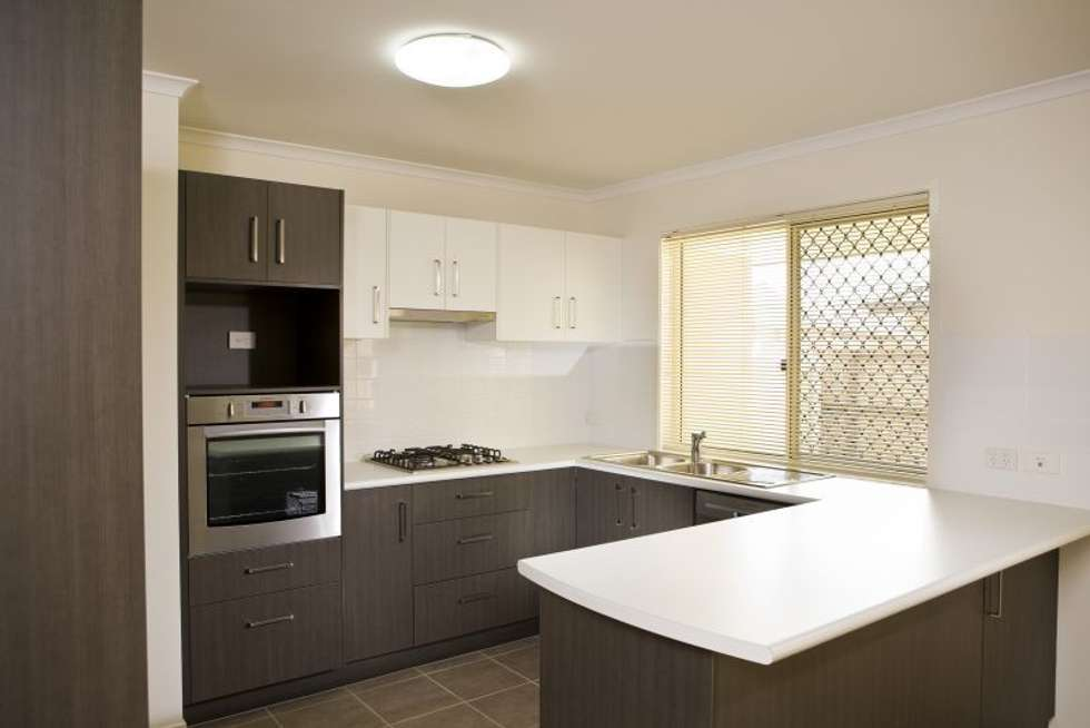 Fifth view of Homely townhouse listing, 348/1-31 Elsie Street, Kallangur QLD 4503