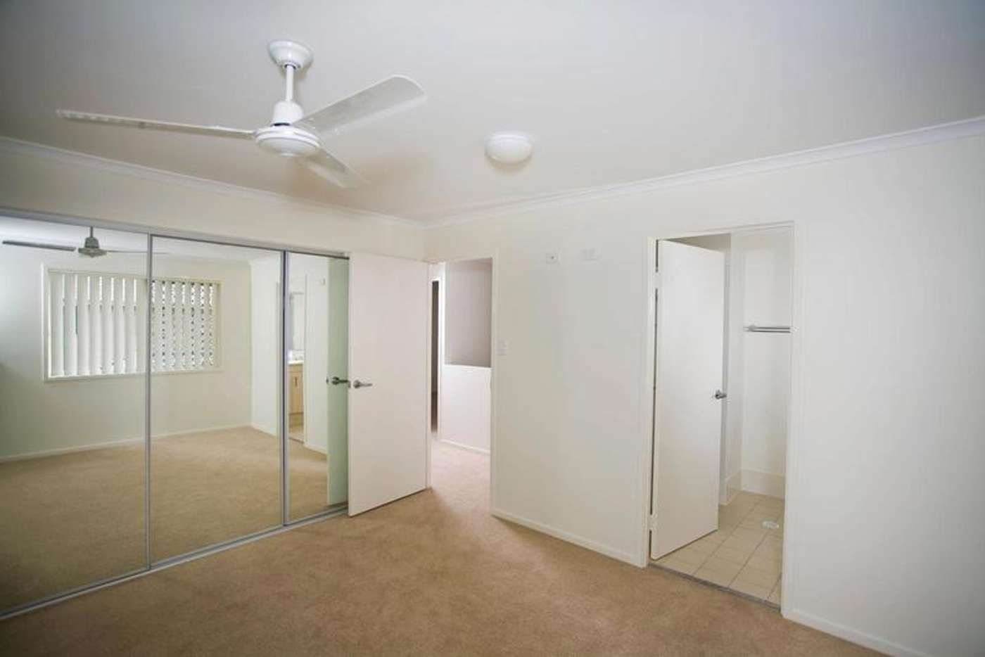 Sixth view of Homely townhouse listing, 348/1-31 Elsie Street, Kallangur QLD 4503